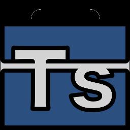 TypeScript Toolbox - Visual Studio Marketplace
